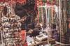 Portrait of a craftsman (Radu-Alexandru) Tags: christmas bucharest sony sonya5000 sonyalpha christmasfair seller shopman craftsman