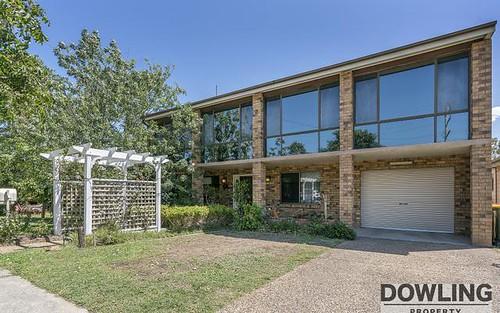 1059 Nelson Bay Road, Fern Bay NSW