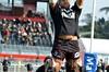 LE LOU BOURGOIN 18.02.2012 (30) (gabard.nadege) Tags: rugby le lou bourgoin sport lyon france top 14 18022012 ovalie