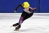 a JON_9685 (bajandiver) Tags: jingle bells cup ice sheffield short track speed skating bajandiver
