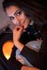 IMG_0316 (studio3brothers) Tags: fotoshooting photoshoot artist portrait fashion friends funny عمان الاردن canon فن تصويرزفاف خطوبة فاشن ميكاب زفافي عرسي زواجي زهور زواج فستانابيضoutdoorwomen lovely love pretty happy حب photogrphy weddingbeautifulmodel