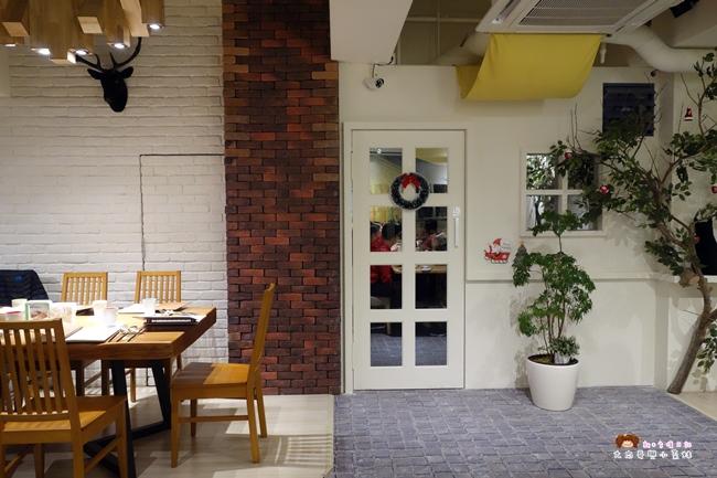 YATS葉子餐廳 新竹餐廳推薦 costco (9).JPG