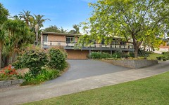 108 Booreea Boulevard, Cordeaux Heights NSW