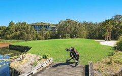 2307-08 2 Resort Drive, Coffs Harbour NSW