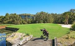 2307-08 2 Resort Drive, Coffs Harbour NSW