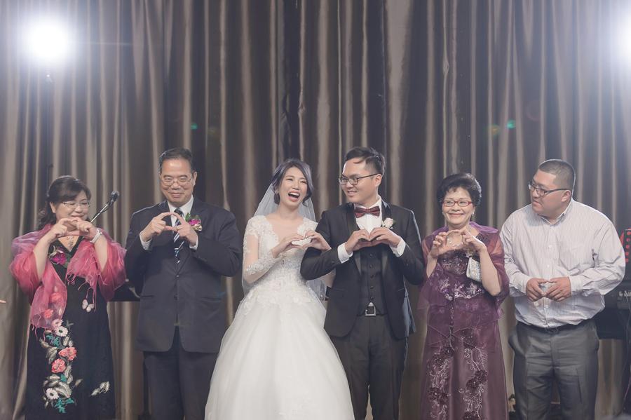 25348237448 f0561b77c0 o [台南婚攝] S&D/東東宴會式場華平館