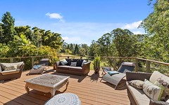 29 Forest Drive, Repton NSW