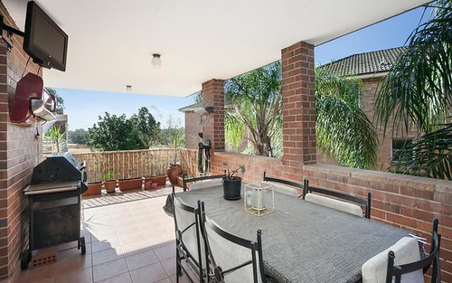 10/29 Marlene Cr, Greenacre NSW 2190