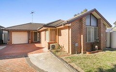 3 Ironbark Crescent, Blacktown NSW