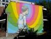 Montreal 2017 (bella.m) Tags: graffiti streetart urbanart montreal canada art mural seth