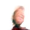 Preuve de vie — Nanterre, 26 décembre 2017 (Stéphane Bily) Tags: stéphanebily me i myself homme man blur blurred blurism mouth bouche bacon selfie selfportrait autoportrait autoretrato retrato flou monster monstre