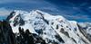 Mont Blanc (tucker.ralph) Tags: mont blanc alps mountains sky snow