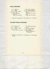 scan0037 (Eudaemonius) Tags: sb0738 recipes please… a cookbook of hawaiis most requested 1984 raw 20171226 eudaemonius bluemarblebounty recipe cook book cooking kitchen hacks