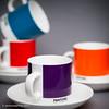 362/365 - Mini Pantones (phil wood photo) Tags: 2017 2017photofun 365 coffee colour cups day362 espresso favourite pantone productphotography singlestrobe square
