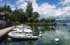 France-32 (TomSimpson11) Tags: france lacléman lakegeneva yvoire