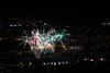 2017-11-05_Bonfire night_0006.jpg (Black prism) Tags: bonfirenight arthursseat fireworks colors edinburgh 5thnovember erasmus edimburgo scotland reinounido gb