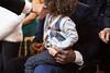 2017_11_11 : Pupilles de la Nation (Elysée - Présidence de la République) Tags: elysee pupilles hommage respect enfant