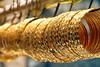 Beaucoup de trésors persiques 22k à choisir dans le Gold Souk de Dubai (Christian Chene Tahiti) Tags: canon 7d dubaï emiratsarabes souk marché marchédesépices marchédelor vieillevillesoukdesépices goldsouk ville city voyage travel dubai