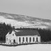 Amulree and Strathbraan Church