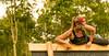 Climbing the obstacle. (Alex-de-Haas) Tags: 70200mm bootcamprun d5 dutch dutchies geestmerambacht holland langedijk nederland nederlands nikkor nikon noordholland bootcamp candid conquering dirt dirty endurance evenement event fit fitdutchies fitness fun hardlopen joggen jogging mensen modder mud obstacle obstakel overwinnen people plezier recreatie recreation rennen renner renners run runner runners running sport sportief sportiviteit sporty summer team teamspirit teamgeest vies volharding zomer