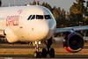 ec-meh-2 (jesúsmoreno) Tags: airbus a320 boeing b737 ryanair b717 volotea iberiaexpress edelweiss vueling sunset