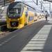 Amsterdam Bijlmer Arena aankomst trein