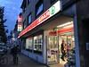 Spar Markt (Oberau-Online) Tags: spar markt bremen