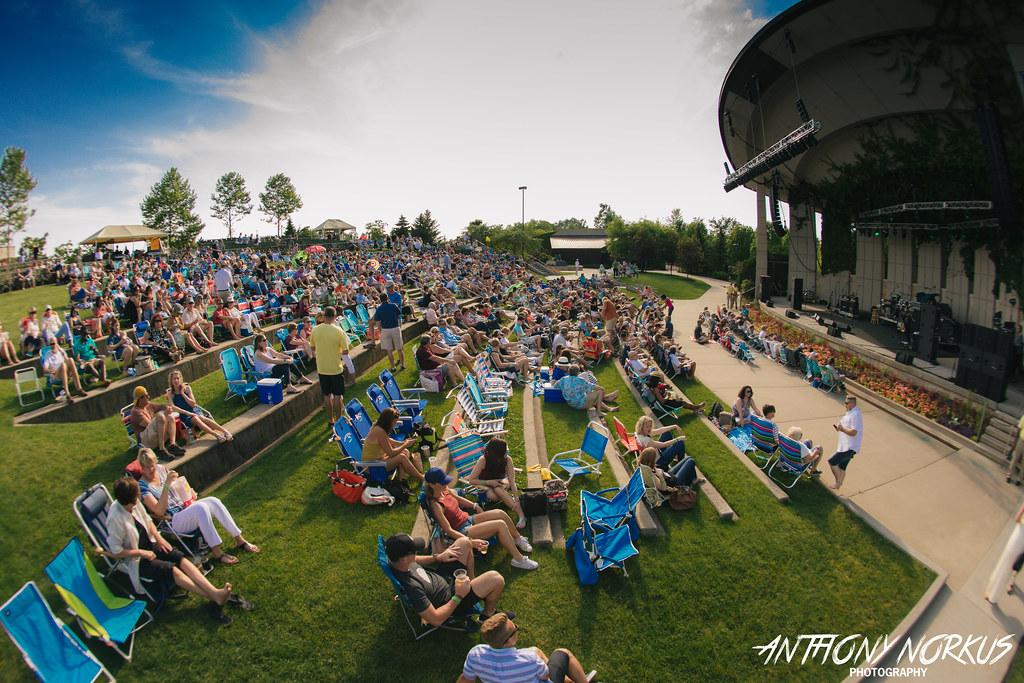 The World 39 S Best Photos Of Meijergardens Flickr Hive Mind