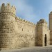 Ribat at Sousse