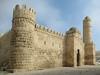 Ribat at Sousse (D-Stanley) Tags: ribat sousse tunisia byzantine fortress minaret islamic