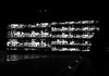 A Dark Night Shot in Black & White! (Estial STL) Tags: hongkong hongkongkowloon kowloon kwuntong apartments blackwhitephotography blackwhite estial estialphotography dark black white lights 1950houses 1950 china asia boxhouses hongkongimages hongkongphotos