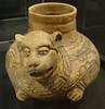 vasija jaguar ceramica Maya exposicion antiguo Compañia de Jesus Antigua Guatemala 05 (Rafael Gomez - http://micamara.es) Tags: vasija jaguar ceramica maya exposicion antiguo compañia de jesus antigua guatemala santiago los caballeros
