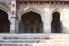 Lodi Gardens, New Delhi (NovemberAlex) Tags: colour india delhi architecture heritage