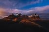 Stokksnes (Toni_pb) Tags: islandia iceland sky landscape paisaje panorama panoramica pano panoramic nikon nature nikkor1424f28 naturaleza minimalist mystic mountain montaña stokksnes stokksnesmountain