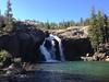 130817-01 (2013-08-22) - 0340 (scoryell) Tags: california glenaulinhighsierracamp tuolumneriver yosemitenationalpark