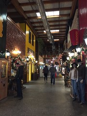IMG_2277 (frontiermidwife) Tags: wall drug