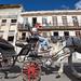 The Streets, La Habana