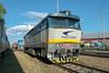 752 020-8 ZSSK Cargo Zvolen 18.06.17 ii (Paul David Smith (Widnes Road)) Tags: 7520208 zssk cargo zvolen 180617 t4782 grumpy 752