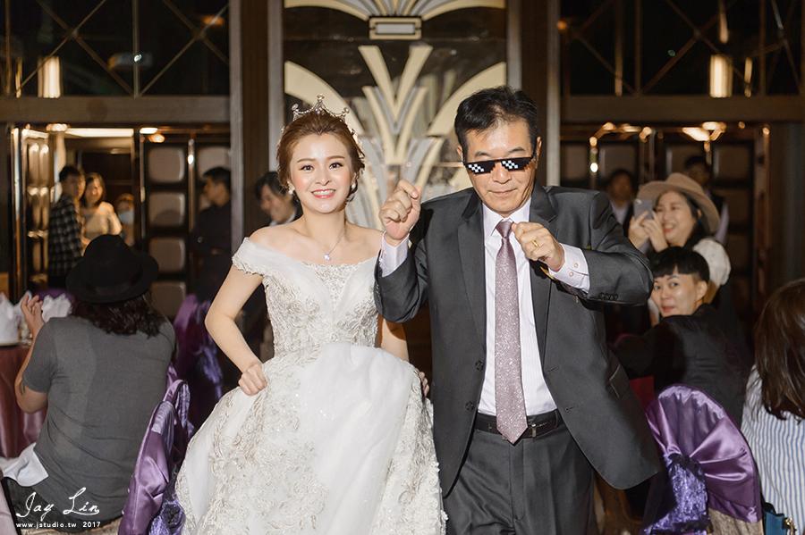 台北和璞飯店 晚宴 純宴客 婚攝 台北婚攝 婚禮攝影 婚禮紀實 JSTUDIO_0030