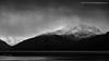 Twin Peaks (Damon Finlay) Tags: scottish highlands scottishhighlands loch linnhe lochlinnhe ballachulish ballachulishbridge garbhbheinn beinnleamhain ardgour islands highlandsandislands scotland mountains wilderness nikon d750 nikond750 nikkor 80200mm f28 nikkor80200mmf28 monochrome black white blackandwhite silver efex pro 2 silverefexpro2 nik collection nikcollection natural beauty naturalbeauty landscape twinpeaks