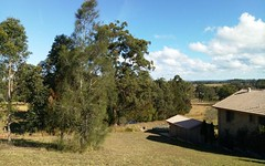 5 The Bridle Path, Tallwoods Village NSW