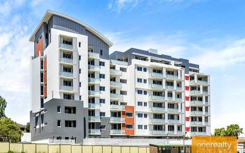 5/1-9 Mark Street, Lidcombe NSW