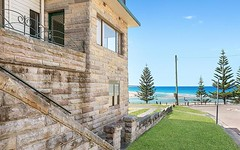 1/28 Marine Parade, The Entrance NSW