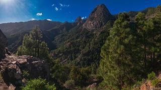 Roque de Ojila