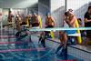 IMG_4177 (RawerPhotos) Tags: championnat de gironde shortcourse sauvetageeauplate sauveteursbéglais pool championships surf life saving