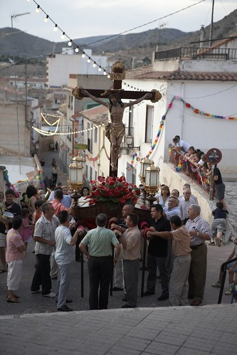 "(2009-07-05) Procesión de subida - Heliodoro Corbí Sirvent (144) • <a style=""font-size:0.8em;"" href=""http://www.flickr.com/photos/139250327@N06/27444521249/"" target=""_blank"">View on Flickr</a>"