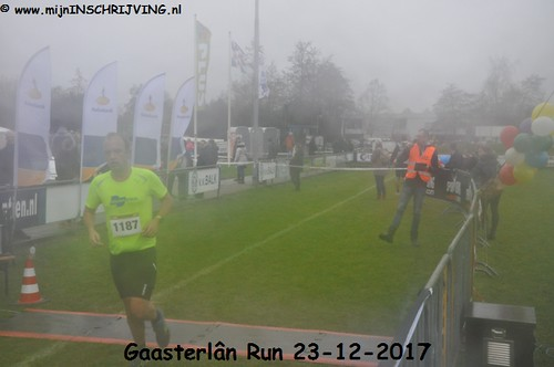GaasterlânRun_23_12_2017_0184