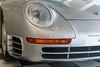 Porsche 959 (erikcoxphotography) Tags: porsche porsche959 supercar 959
