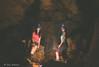 Cavernas de Venado - Costa Rica (joice.ruiz) Tags: caves caverna venado costarica la fortuna