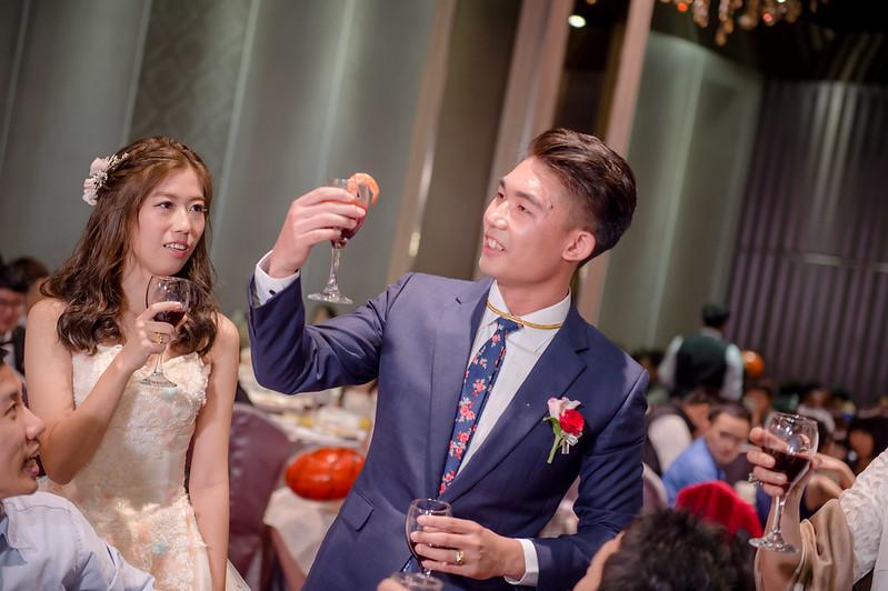明凱&雅涵Wedding-669